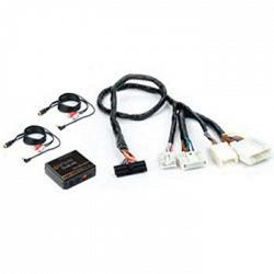 3 5mm Audio Jack Specification 2.5Mm Audio Jack Wiring