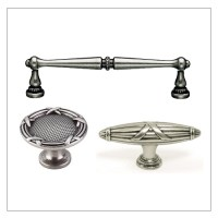 Cabinet Hardware Top Knobs