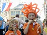 2013_april_koninginnedag