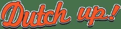logo-Dutchup
