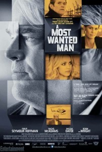 a-most-wanted-man-poster-01_612x907