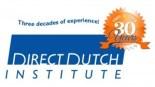 Direct-dutch-30-jaar