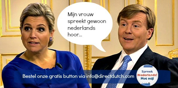 Willem_alexander_Maxima_button