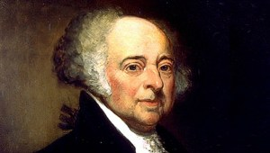 johnadams0906