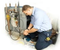 Why is Correct and Timely Furnace Maintenance Important ...