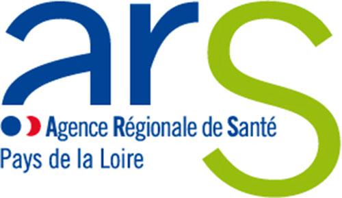 ARS Pays de la Loire : présentation des appels à projets ...