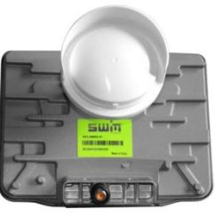 Directv Without Swm Brain Stem Diagram Labeled How Is Installed 800 480 0872 Order 3 Lnb