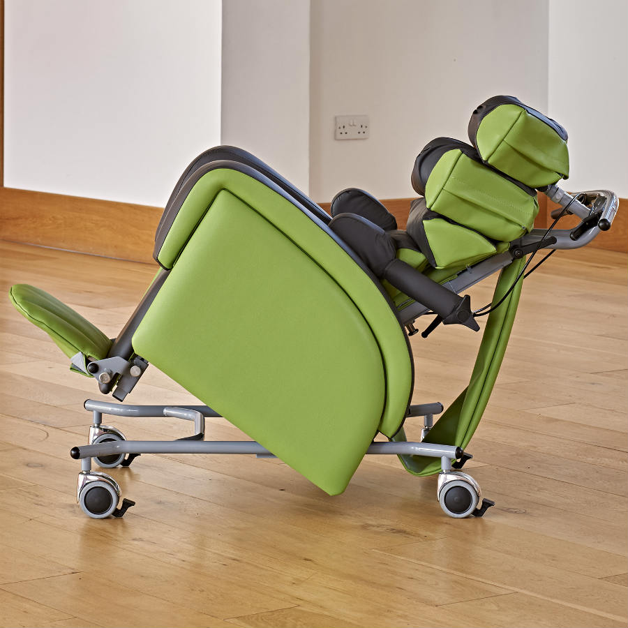kirton chair accessories wheeled beach duo mini tilt in space specialist seat direct healthcare group features benefits technical specs