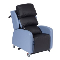 Electric Recliner Chair Covers Australia Swing Hammock Uk Pro Axis Bariatric Riser 22 Quot Direct Healthcare