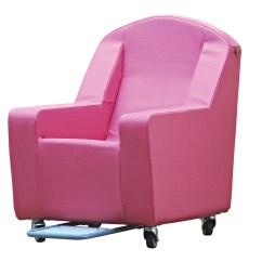Kirton Chair Accessories Target Threshold Sling Stirling Direct Healthcare Group