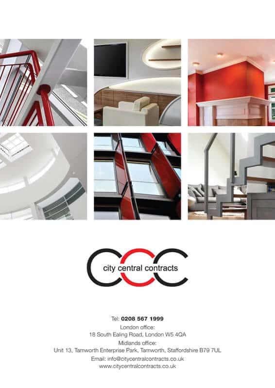CCC Brochure
