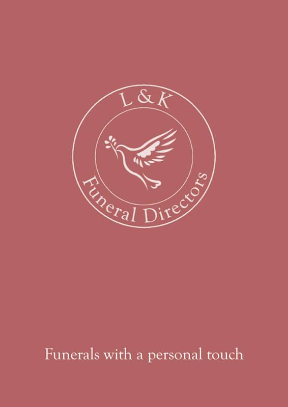L&K Funeral Directors