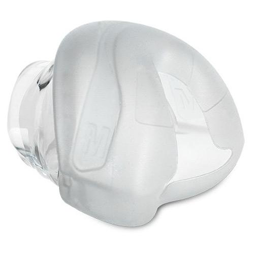 RollFit Nasal Seal Cushion for FP Eson CPAP Masks