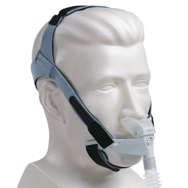 philips respironics optilife nasal