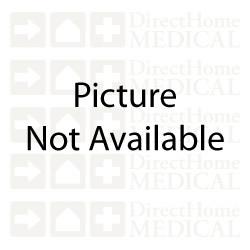 Direct Home Medical: Filter for iGo Oxygen Concentrators