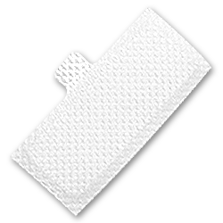 Direct Home Medical: Ultra Fine Filters for REMstar Series