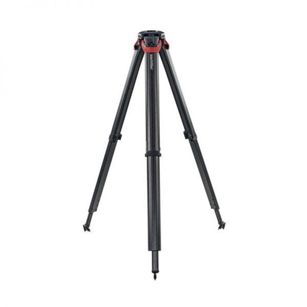 Specialized in Pro Camera/Video/Studio Equipment Store