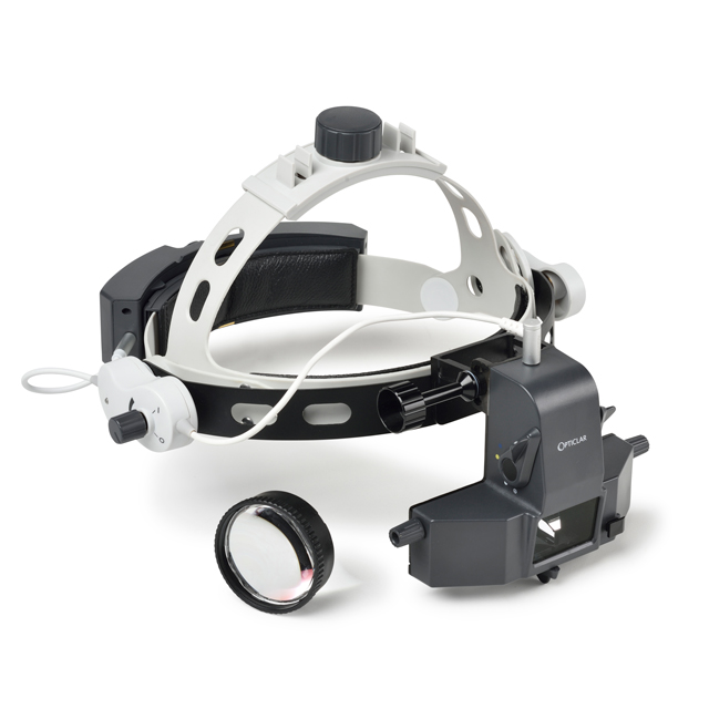 Opticlar Vision Max Headlight