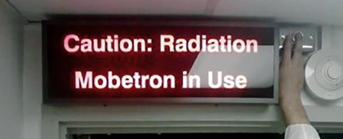 As Well Neon Sign Transformer Wiring On Wiring Diagrams Led Signs