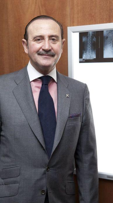Dr.M de la Torre