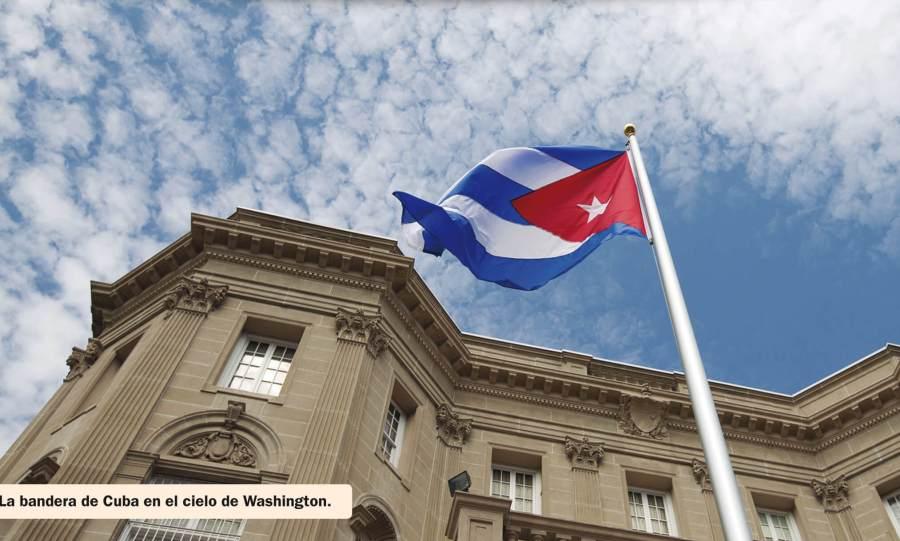 EEUU-Cuba