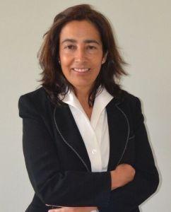 Mª Antonia del Río_KPMG Abogados