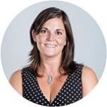 Laura Ferrera, Consultora y Formadora de Marca Personal y Social Media Marketing.