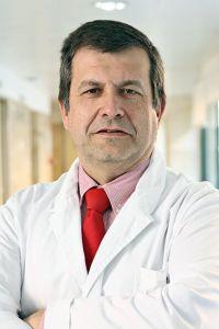 Oncología Quirónsalud Torrevieja.