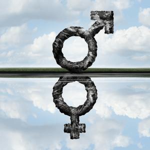La igualdad de genero es clave para el desarrollo de un país