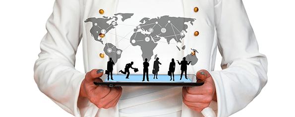 La atención al cliente es clave en el Ecommerce