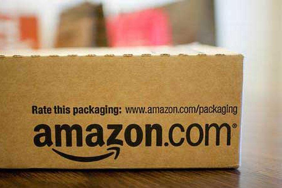 Amazon evalúa el packaging que usa en su tienda