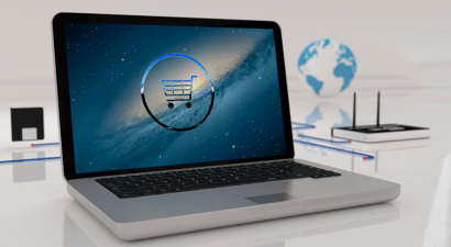 La Inteligencia Artificial en el eCommerce.
