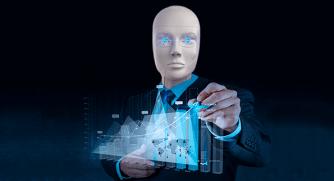 La Holacracia como forma de empleo en la digitalización.