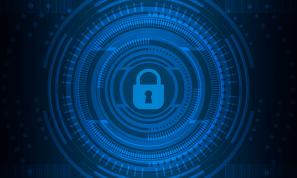 Protocolos de seguridad cibernética.