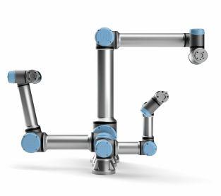Universal Robots e_series_2.