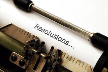 Las TIC y la resolución de conflictos