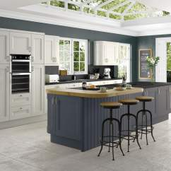 Buy Modern Kitchen Cabinets Online Copper Items Kitchens Sheffield Quality Fitted Direct