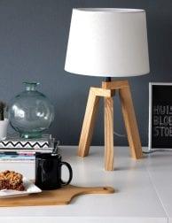 Nachtkastlampjes online kopen bij Directlampennl