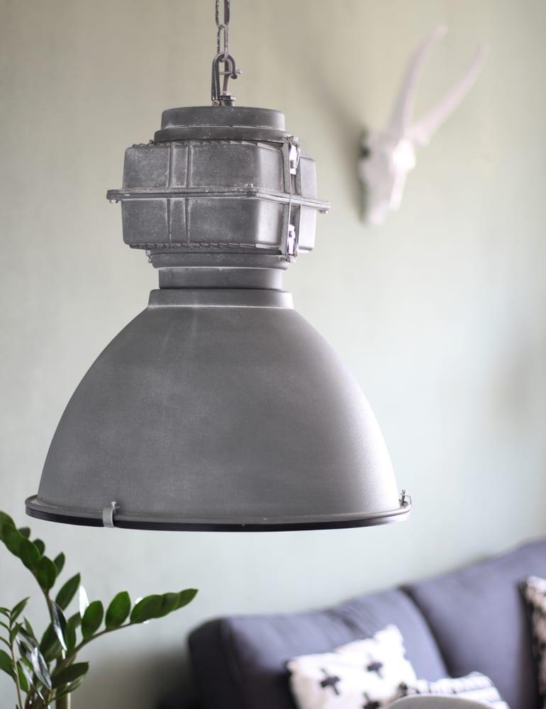 Lampen online kopen bij Directlampennl  Altijd gratis