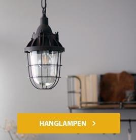 Slaapkamer verlichting  slaapkamer lampen Pagina 3 van