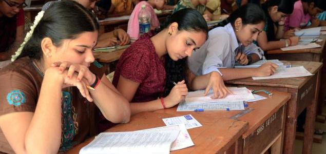 Top Medical Entrance Exams for MBBS Admission