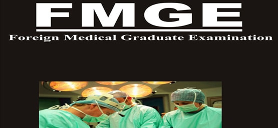 FMGE Result June 2019 Declared