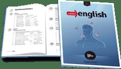 Direct Method  Direct Language Lab
