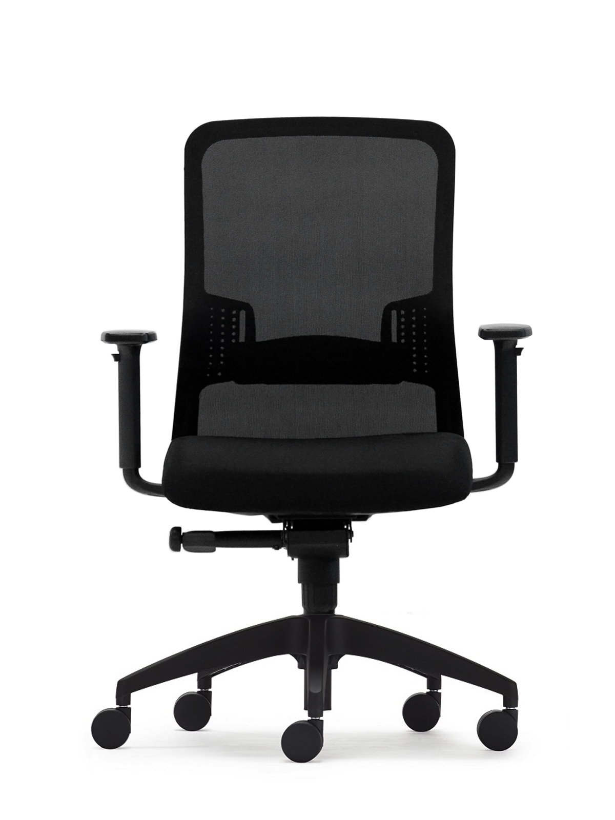 ergonomic chair australia reclining camping buy a graphite office chairs delivery