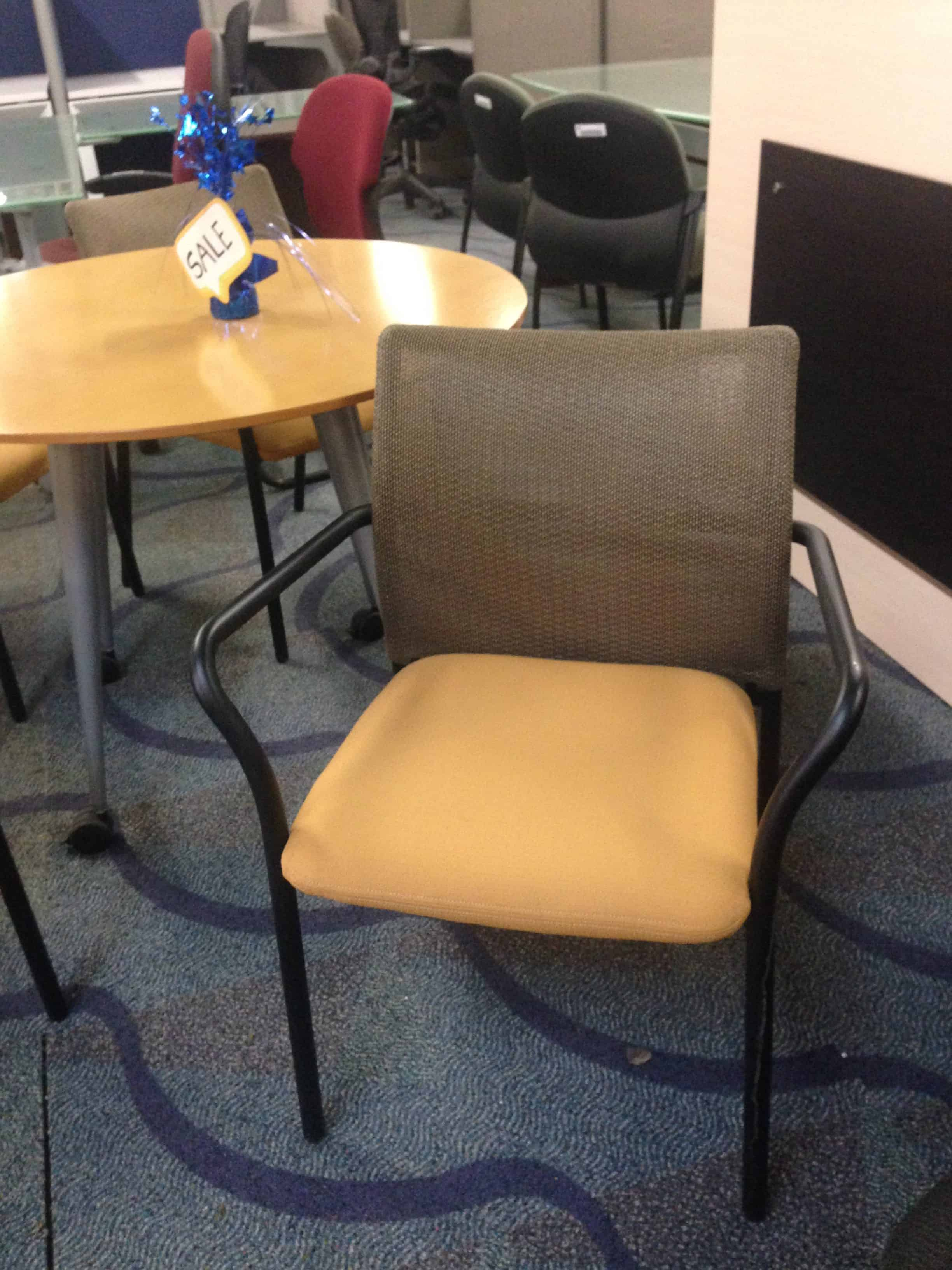 steelcase jersey chair review hanging riyadh guest direct office solutions