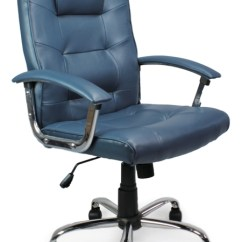 Blue Leather Office Chair Emco Navy High Back Executive Armchair With Chrome Base 0d7d4b968c816cdb3d6036e01e72b8ca Jpg