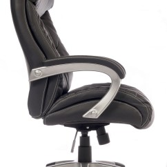 Office Chair Alternatives Cosco Card Table And Chairs Seista Luxury Executive Siesta