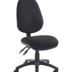 Desk Chair Next Rocky Folding With Side Table Computer 2 Lever Office