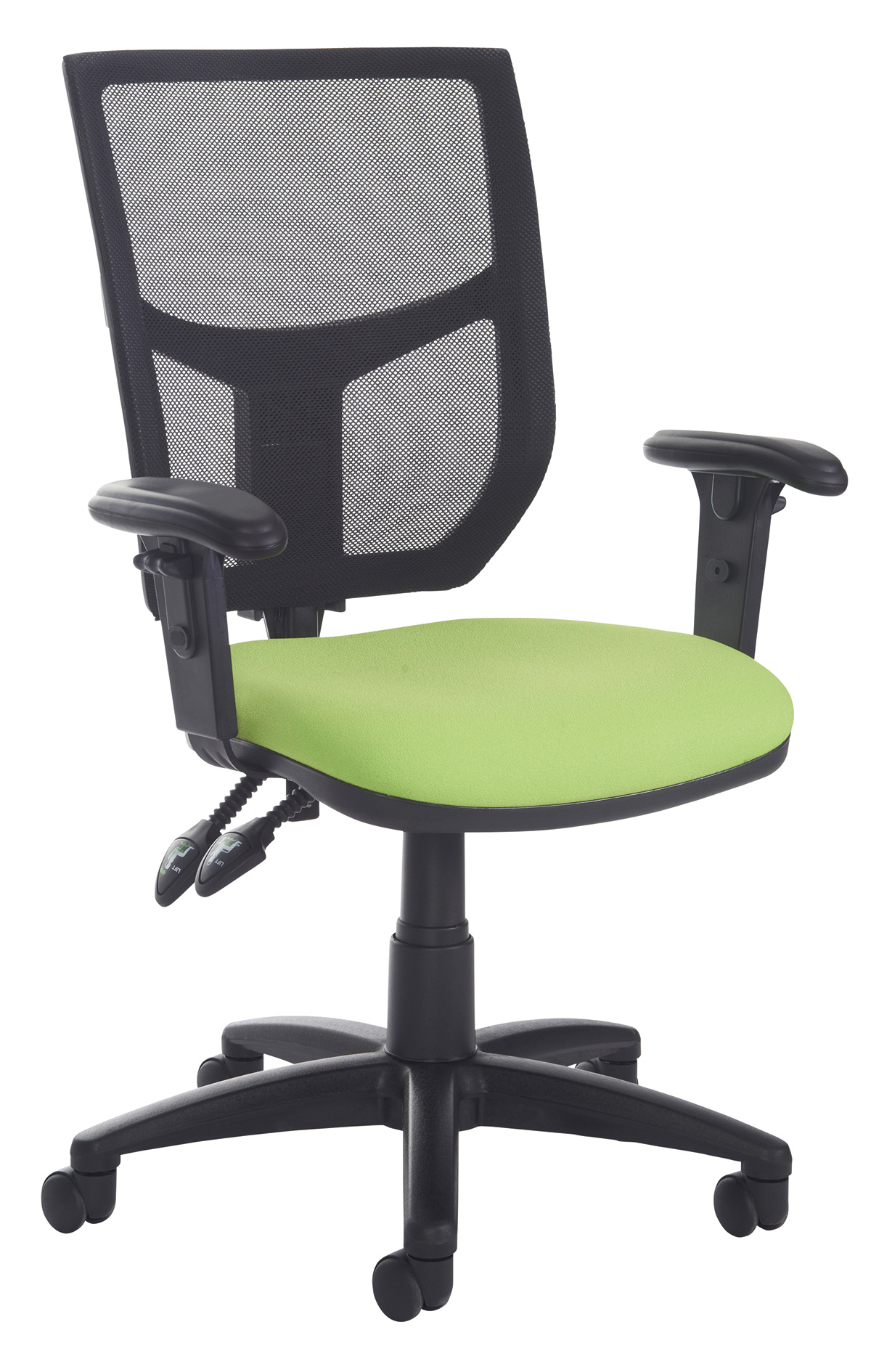 office chair mesh affordable chairs johannesburg altino choice of colours