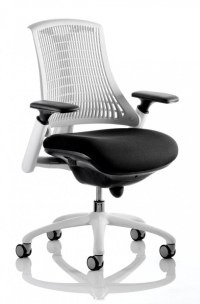 Flex Ergonomic Office Chair